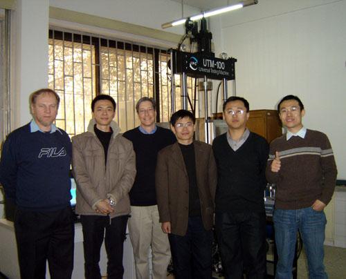 重庆智翔 IPCUTM-100安装调试