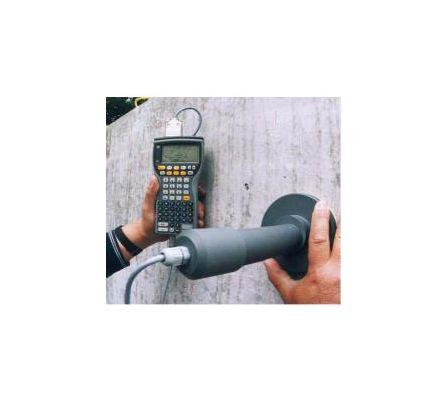 【平博app科技】钢筋混凝土结构腐蚀监测解决方案-FORCE