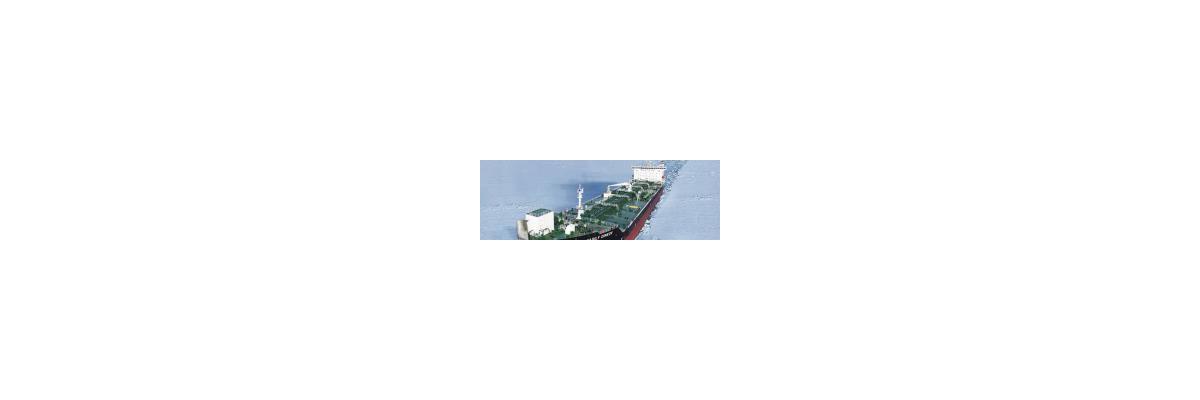 【平博app科技】海洋工程应用方案-Smart Fibres