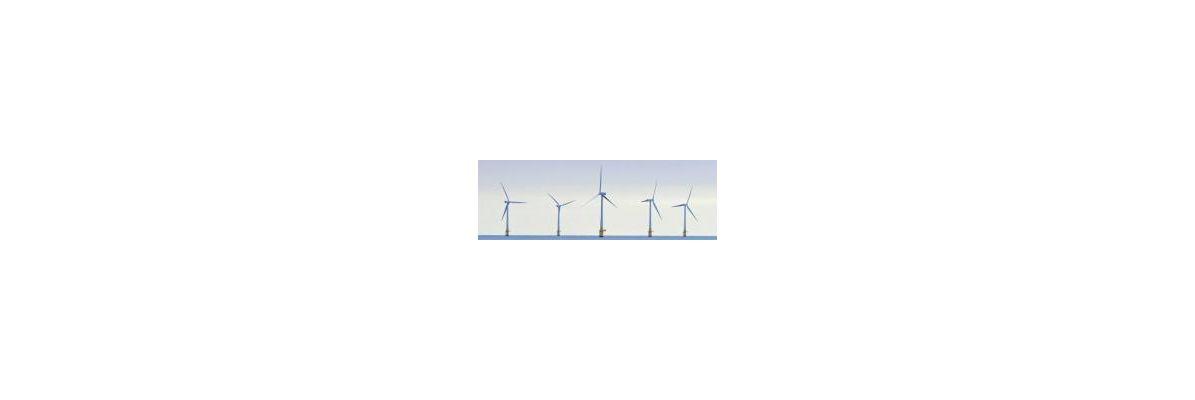 【平博app科技】可再生能源应用方案-Smart Fibres