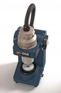 动态剪切流变仪(DSR)