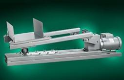 美国BenedictSlurrySeal乳化pinnacle平博地址负荷轮碾压实验仪LWT-50/LWT-125