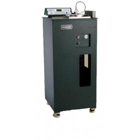美国Instrotek MIST 水损坏敏感性测试仪器