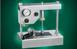 美国BenedictSlurrySeal乳化pinnacle平博地址稀浆封层粘结力试验仪CM-100