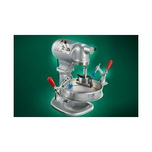 美国BenedictSlurrySeal乳化pinnacle平博地址湿轮磨耗仪Hobart N-50 /HobartHL-120