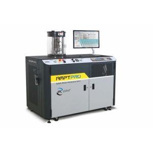 AMPT Propinnacle平博地址混合料简单性能试验机