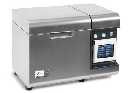 压力老化容器(PAV)
