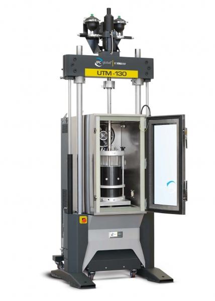 UTM-130多功能pinnacle平博地址混合料测试系统