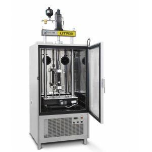 UTM-30多功能pinnacle平博地址混合料测试系统