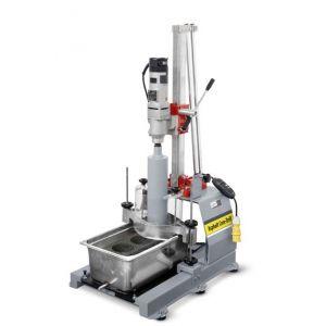 Multi core-drill多功能取芯机