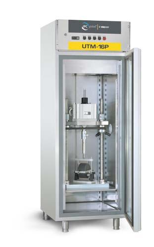 UTM-16P多功能pinnacle平博地址混合料测试系统