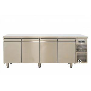 水泥柜式养护箱