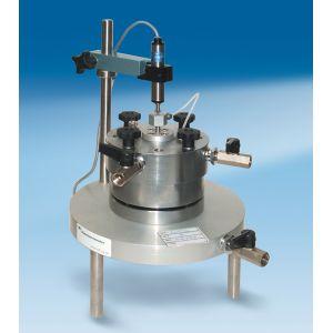 Hydrocon液压固结室