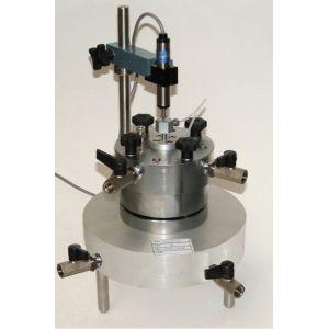 Hydrocon SWCC液压固结室