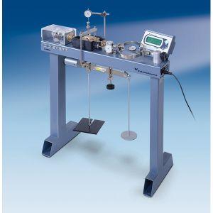 AUTOSHEAR自动型直剪/残余剪切试验仪