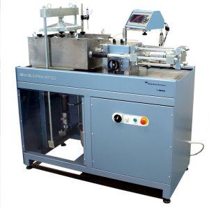 SHEARMATIC 300大型剪切试验仪