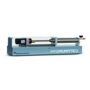 Hydromatic 2压力/体积控制器