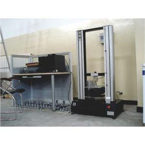 WXBHG-20B微机控制波纹管力学性能试验机