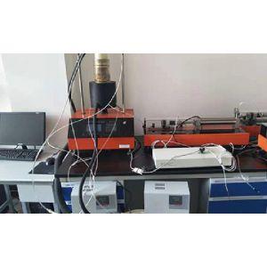 全自动土壤冻结过程测试仪(专利产品、中科院定制)